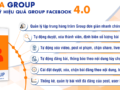 ninja-group-phan-mem-quan-ly-cham-soc-group-facebook-luong-lon