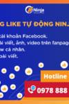 dich-vu-auto-tang-like-facebook-chuyen-nghiep-ninja-auto-like