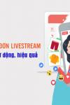 phần mềm lọc đơn hàng livestream